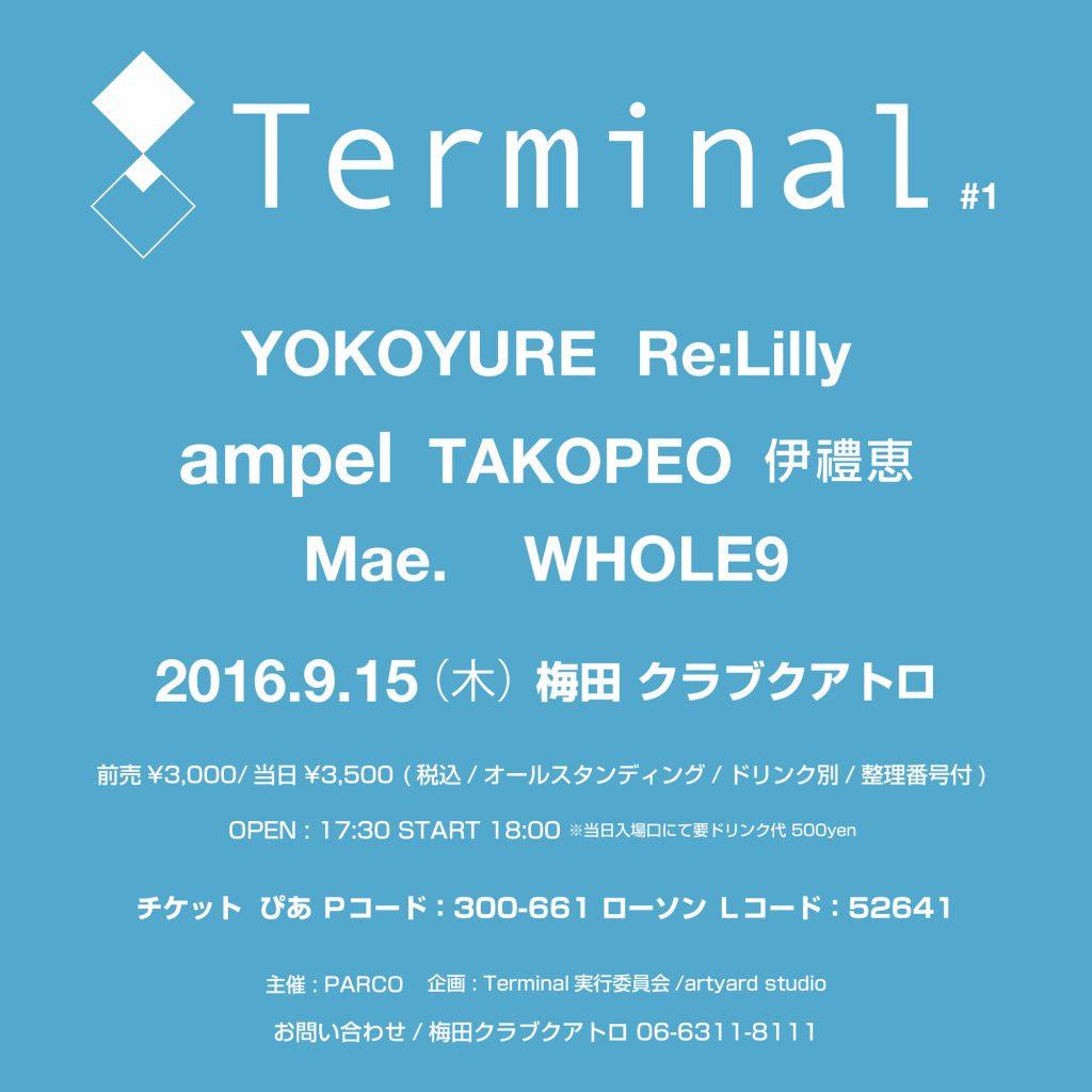 terminal_sq_l