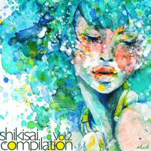 shikisai_cd